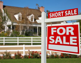 Short Sale Report